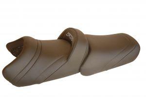 Komfort-Sitzbank SGC3281 - YAMAHA FJR 1300 [≥ 2006]