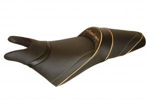 Komfort-Sitzbank SGC3282 - HONDA HORNET CB 600 [≥ 2011]