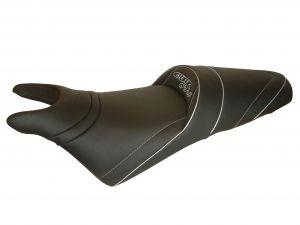 Deluxe seat SGC3284 - HONDA CBR 600 F [≥ 2011]