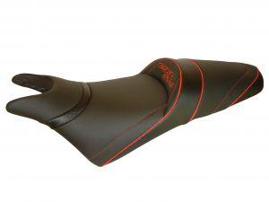 Deluxe seat SGC3285 - HONDA CBR 600 F [≥ 2011]