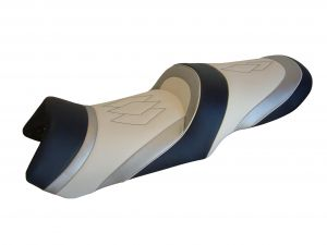 Zadel Hoog comfort SGC3291 - YAMAHA FZ6 FAZER 600 [≥ 2003]