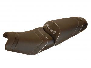 Forro de asiento Design HSD3298 - SUZUKI BANDIT 650 [≥ 2010]