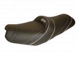 Komfort-Sitzbank SGC3302 - KAWASAKI GTR 1400 [≥ 2007]