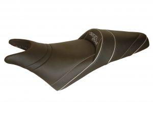 Deluxe seat SGC3308 - HONDA CBR 600 F [≥ 2011]