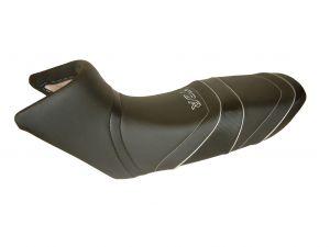 Designer style seat cover HSD3314 - YAMAHA TDR 125 [≥ 1996]