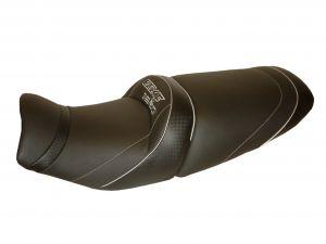 Komfort-Sitzbank SGC3327 - SUZUKI GSX-F 1250 réglable en hauteur [≥ 2010]