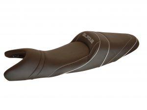 Komfort-Sitzbank SGC3333 - SUZUKI GLADIUS [≥ 2009]