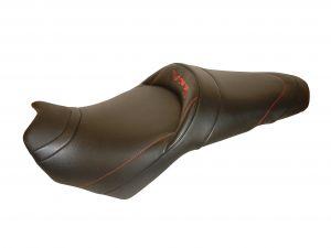 Zadel Hoog comfort SGC3334 - HONDA VFR 1200 F [≥ 2010]