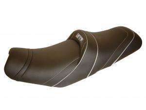 Komfort-Sitzbank SGC3335 - KAWASAKI GTR 1400 [≥ 2007]