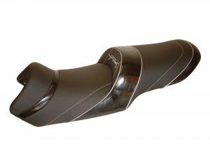 Komfort-Sitzbank SGC3339 - YAMAHA FZ6 FAZER 600 [≥ 2003]