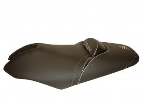 Sella grand confort SGC3346 - YAMAHA T-MAX XP 500 [2001-2007]