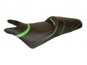 Komfort-Sitzbank SGC3352 - HONDA HORNET CB 600 [≥ 2011]