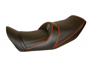 Selle grand confort SGC3353 - BMW K 75  [≥ 1995]