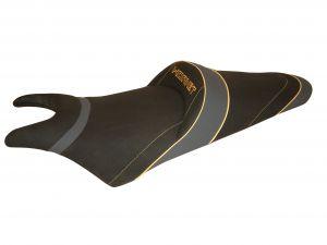 Selle grand confort SGC3366 - HONDA HORNET CB 600 S/F [2007-2010]