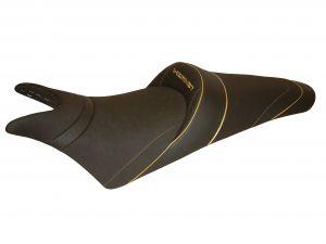 Sella grand confort SGC3367 - HONDA HORNET CB 600 S/F [2007-2010]