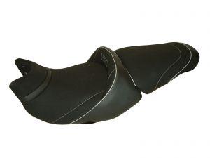 Komfort-Sitzbank SGC3370 - HONDA NC 700 X [≥ 2012]