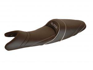 Komfort-Sitzbank SGC3385 - SUZUKI GLADIUS [≥ 2009]