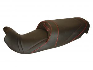 Selle grand confort SGC3389 - TRIUMPH TROPHY 900 ST  [≥ 1994]