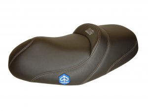 Selle grand confort SGC3391 - PIAGGIO MP3 125  [2006-2013]