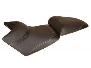 Selle grand confort SGC3397 - HONDA CBF 1000 [2006-2009]