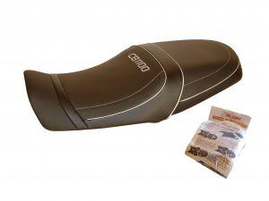 Designer style seat cover HSD3403 - HONDA CB 1100 [≥ 2013]