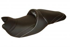 Komfort-Sitzbank SGC3415 - HONDA NC 700 X [≥ 2012]