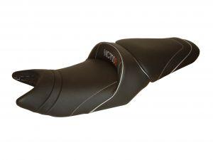 Zadel Groot comfort SGC3418 - HONDA NC 700 S [≥ 2012]