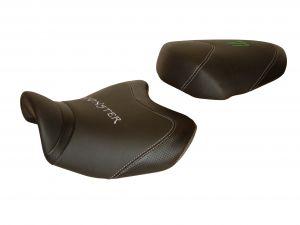 Zadel Hoog comfort SGC3427 - KAWASAKI Z 1000 [2007-2009]