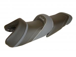 Selle grand confort SGC3429 - HONDA PAN EUROPEAN ST 1300  [≥ 2002]