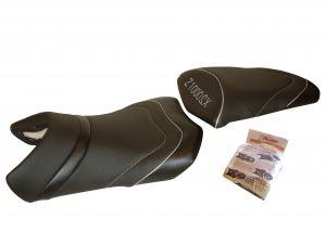 Forro de asiento Design HSD3442 - KAWASAKI Z 1000 SX [2010-2013]