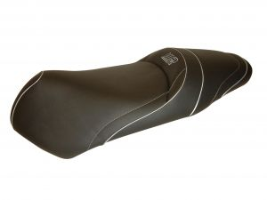 Selle grand confort SGC3446 - PIAGGIO MP3 YOURBAN 300ie  [≥ 2011]
