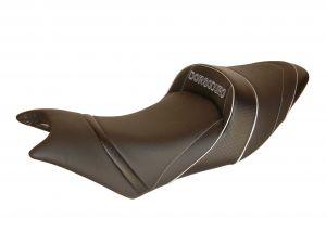 Zadel Groot comfort SGC3451 - APRILIA DORSODURO 750  [≥ 2009]
