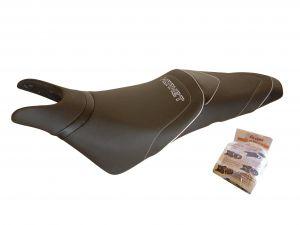 Designer style seat cover HSD3461 - HONDA HORNET CB 600 [≥ 2011]