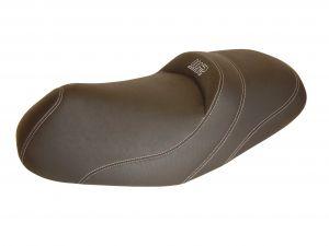 Komfort-Sitzbank SGC3463 - PIAGGIO MP3 125 [2006-2013]