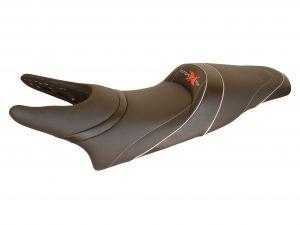 Deluxe seat SGC3464 - HONDA CROSSRUNNER VFR 800X [2011-2014]
