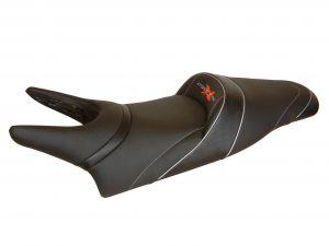 Deluxe seat SGC3465 - HONDA CROSSRUNNER VFR 800X [2011-2014]