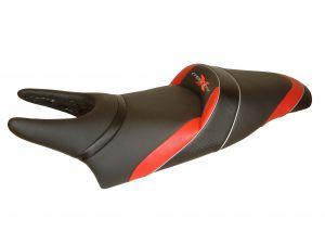 Deluxe seat SGC3466 - HONDA CROSSRUNNER VFR 800X [2011-2014]