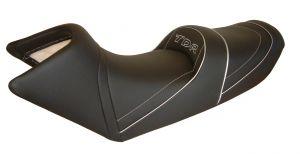 Komfort-Sitzbank SGC0347 - YAMAHA TDR 125 [≥ 1996]