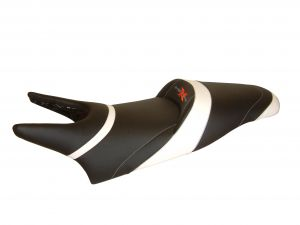 Deluxe seat SGC3482 - HONDA CROSSRUNNER VFR 800X [2011-2014]