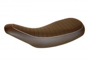 Designer style seat cover HSD3486 - SUZUKI VAN VAN 125