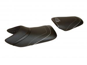 Designer style seat cover HSD3494 - HONDA CBR 125 [2004-2010]