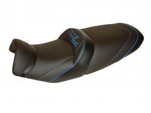 Komfort-Sitzbank SGC3499 - SUZUKI BANDIT 650 réglable en hauteur [2005-2009]