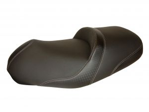 Selle grand confort SGC3514 - PIAGGIO MP3 125  [2006-2013]