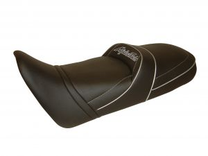 Selle grand confort SGC3525 - HONDA AFRICA TWIN XRV 750  [1993-2002]
