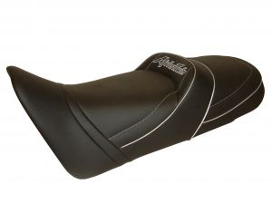 Selle grand confort SGC3526 - HONDA AFRICA TWIN XRV 750  [1993-2002]