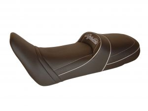 Selle grand confort SGC3527 - HONDA AFRICA TWIN XRV 750  [1993-2002]