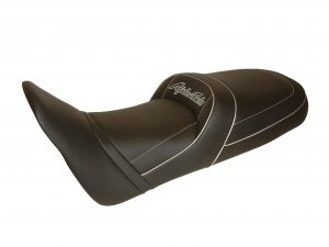 Selle grand confort SGC3528 - HONDA AFRICA TWIN XRV 750  [1993-2002]