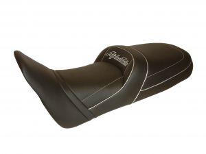 Sella grand confort SGC3528 - HONDA AFRICA TWIN XRV 750 [1993-2002]