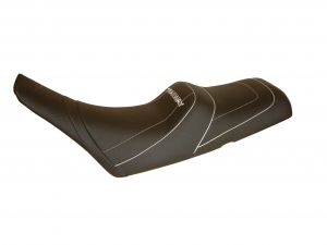 Selle grand confort SGC0354 - YAMAHA TW 125 TRAILWAY