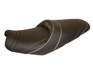 Komfort-Sitzbank SGC3542 - KAWASAKI ZZR 1400 [≥ 2006]